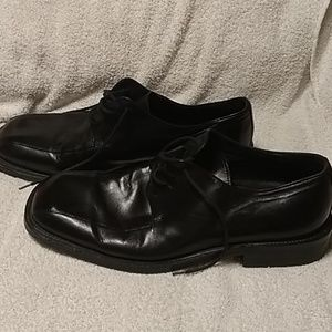 Bacco Bucci shoes